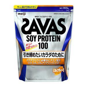 ソイプロテイン100%使用 たんぱく原料として、運動による引き締まったカラダづくりをサポートする「大...