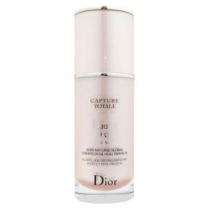 [Dior]クリスチャンディオール カプチュール トータル ドリームスキン アドバンスト 30ml[乳液][送料無料](wn0222) osharecafe
