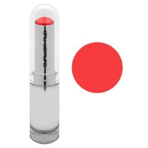 [メール便対応商品]シュウウエムラ ルージュアンリミテッド OR551 shu uemura (wn0405)|osharecafe