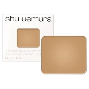 [メール便対応商品]シュウウエムラ プレスドアイシャドーPソフトベージュ832[アイシャドウ][レフィル]shu uemura (wn0405)|osharecafe