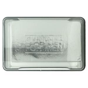 クリニーク フォーメンフェースソープ 150g スキンタイプ1.2(乾燥〜混合肌用) (6029901)|osharecafe