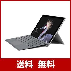 軽さの中に、無限の可能性を。軽さの中に、無限の可能性を。新しい Surface Pro 6 で、あな...