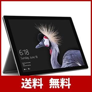 Surface Pro Core i5 8GB 128GB モデル  2018 年 5 月 1 日新...