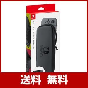 商品仕様  【セット内容】  Nintendo Switch キャリングケース  Nintendo ...
