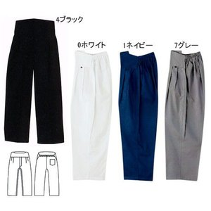 ダボパンツ M〜3L お祭り衣装 oshigotoichiba