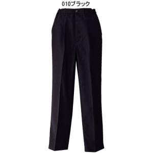 レディース脇シャーリングパンツ S〜6L