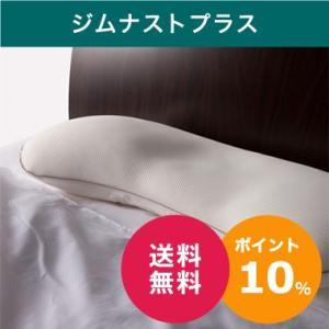 ジムナストプラス(gymnast plus) 73×37cm 送料無料 高さ調節可能 丸洗い可能 日本製 今治タオル パイプ ビーズ|ossya
