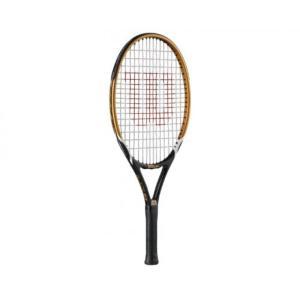 テニス ラケット Wilson Blade 23 TNS RKT Tennisschl 輸入品