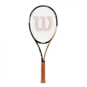 テニス ラケット Wilson Blade Tour BLX Tennis Racquet 輸入品