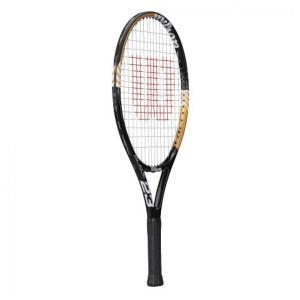 テニス ラケット Wilson Blade Junior Recreational Tennis Racket 輸入品