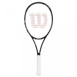 テニス ラケット Wilson Blade 98S BLX Tennis Racquet 輸入品