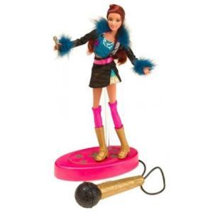 バービー人形 着せ替え おもちゃ Barbie ( Barbie ) American Idol T...