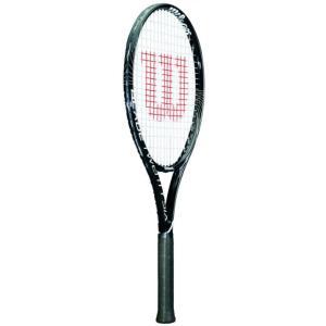 """テニス ラケット New Wilson Blade 26""""Junior Tennis Racquet - NEW 輸入品"""