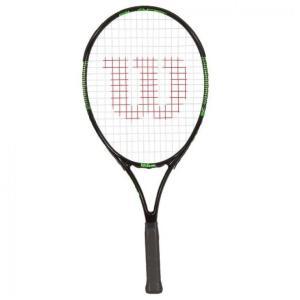テニス ラケット Wilson Blade 25 Junior Tennis Racquet 輸入品