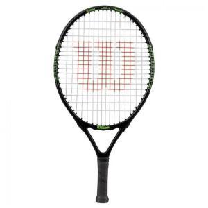 テニス ラケット Wilson Blade 21 Junior Tennis Racquet 輸入品