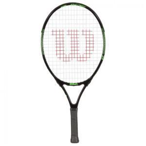 テニス ラケット Wilson Blade 23 Junior Tennis Racquet 輸入品
