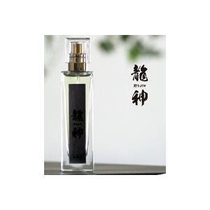 香水 和香水 香料 和 水 エタノール  透明 神 パワー 神聖 ドラゴン  香り 日本製  龍神 龍 ビン 透明 香料 フレグランス 天然香料  30ml  |osyare-m
