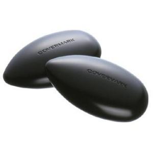 カバーマーク ミネラル ソープ (50gx2)|osyare-m