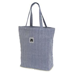 ショッピングバッグ 折り畳み コンパクト トートバッグ 猫柄 ノアファミリー モーリー 猫柄 猫雑貨 猫グッズ 女性 レディース かわいい おしゃれ ギフト包装無料|osyarehime