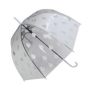 ビニール傘 長傘 雨傘 自動式 ワンタッチ傘 ジャンプ傘 アンブレラ かわいい おしゃれ(猫グッズ 猫 雑貨 ねこ ネコ 猫柄 ねこ雑貨 ギフト包装無料)|osyarehime|03
