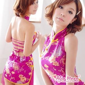 コスプレ 衣装 ハロウィン 制服 チャイナドレス コスチューム かわいい セクシー