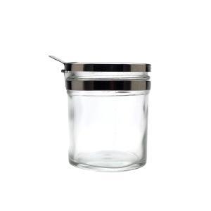 小泉硝子製作所 万能壺 250ml|osyu-tanagura