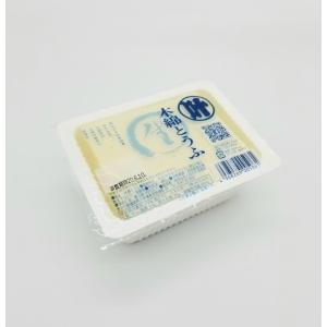 木綿とうふ|osyu-tanagura