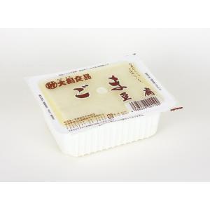 ごま豆腐|osyu-tanagura