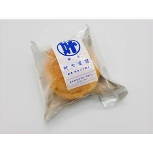 青豆豆乳BISYOSEKIセット 12個入り(冷凍)|osyu-tanagura