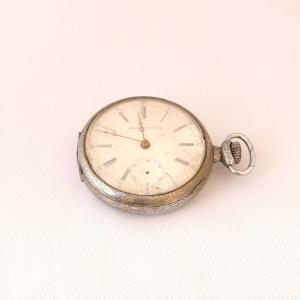 懐中時計 osyu-tanagura