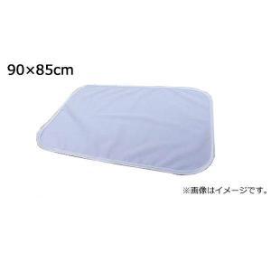 ディスメルdeニット ひんやりマルチカバー 90cm×85cm|otafuku