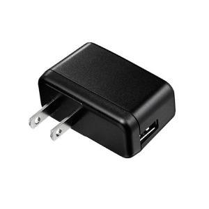 キングジム USB電源アダプタ AS0510UA|otafuku