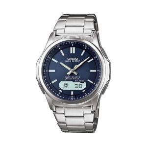 CASIO カシオ wave ceptor ソーラーコンビネーション WVA-M630D-2AJF 腕時計/電波/男性用/紳士用 otafuku