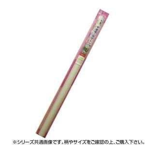 光やわらか目かくしシート 92cm×30m スターレットR HGM-01R|otafuku