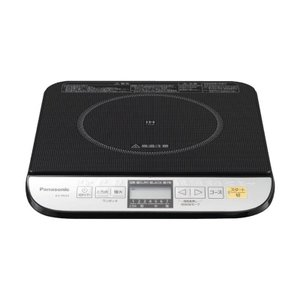 パナソニック IH調理器 KZ-PH33-K 6203-073|otafuku
