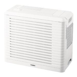 ツインバード パーソナル加湿空気清浄機 AC-4252W 6207-088|otafuku