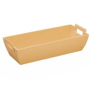 CLASKET(クラスケット)101 3個セット BE I-499 otafuku