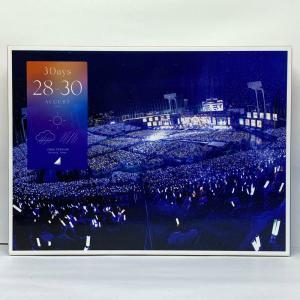 [中古] 4th YEAR BIRTHDAY LIVE (完全生産限定盤) / 乃木坂46 [DVD...