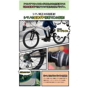 折りたたみ自転車 20インチ ###自転車JQ20112###|otakaratuuhann-sp|02
