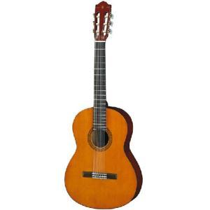 YAMAHA CS40J ミニ・クラシックギター 【即日発送O.K】 otanigakki