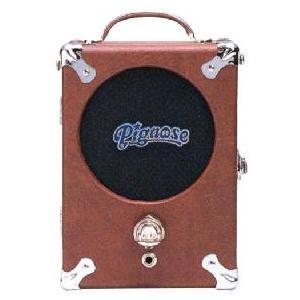 ピグノーズ エレキギター アンプ PIGNOSE 7-100R 電池駆動 ミニアンプ|otanigakki