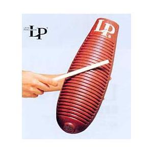 LP スーパーギロ LP243 otanigakki