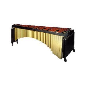コオロギ ハイグレードコンサートマリンバ2400CC