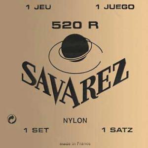 SAVAREZ MADE IN FRANCE  フランスの「サバレス」は正確なピッチを誇る高音弦と、...