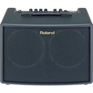 ROLAND AC-60 ローランド アコースティック・ギター用アンプ|otanigakki