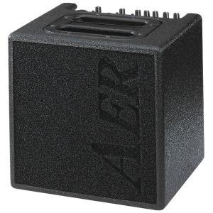 AER Alpha アコースティックギター用アンプ|otanigakki