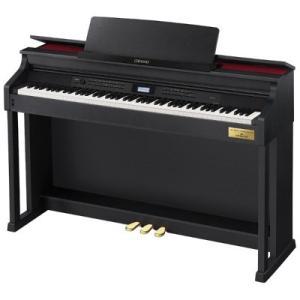 CASIO カシオ 電子ピアノ AP-700BK(CELVIANO セルヴィアーノ)|otanigakki