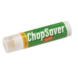 chop saver チョップセイバー|otanigakki