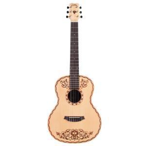 Cordoba コルドバ ミニギター Coco Guitar