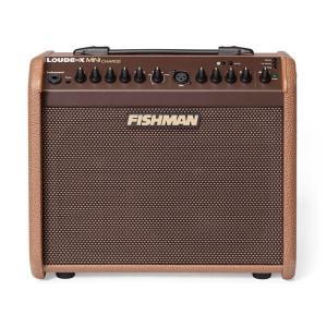 アコギ アンプ フィッシュマン ラウドボックス ミニ チャージ Fishman Loudbox Mini Charge アコースティックギター アンプ|otanigakki